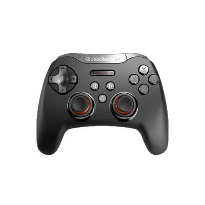 SteelSeries Stratus XL Wireless Controller