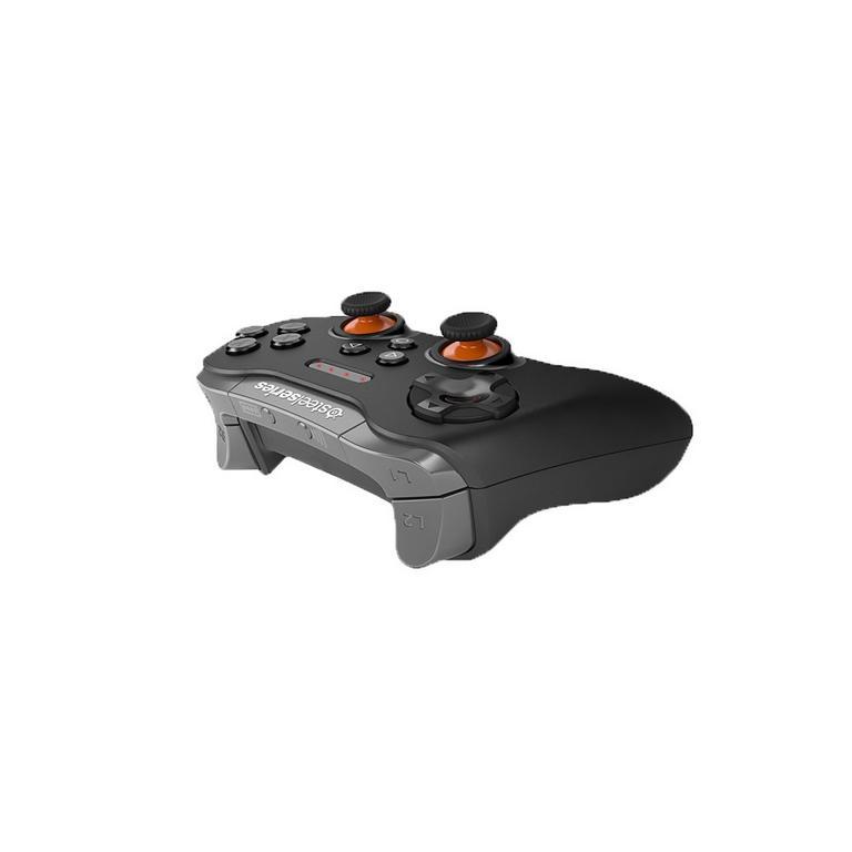 Stratus XL Wireless Controller