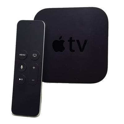 Apple TV Gen 4 64 GB