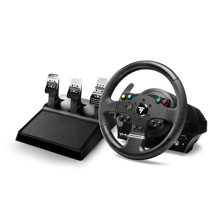 Xbox One TMX Pro Limited Edition Wheel