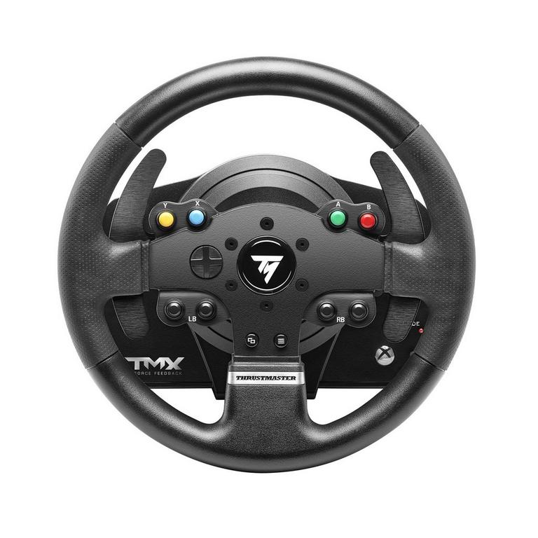 TMX Pro Limited Edition Wheel for Xbox One