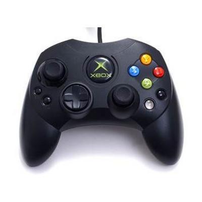 Microsoft Xbox Controller - Small