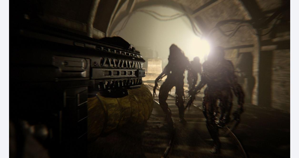 Resident Evil 7 biohazard Digital Deluxe Edition