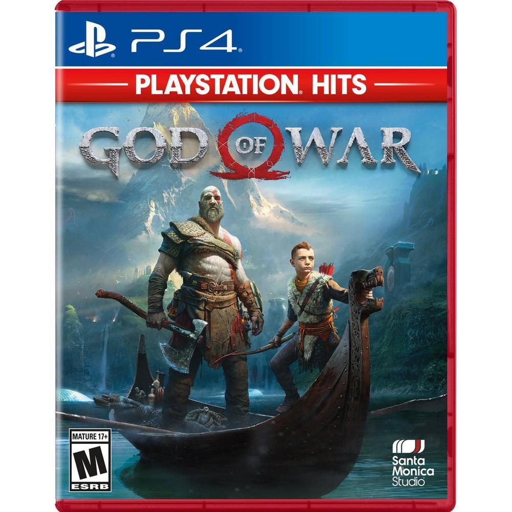 god of war 2 game for windows 7 free download