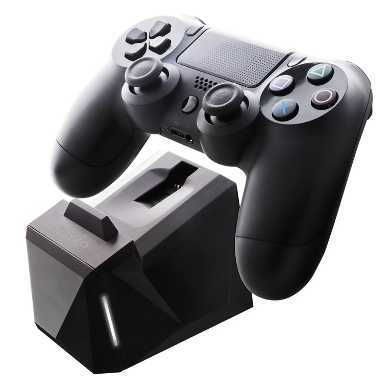 PlayStation 4 Charge Block Duo