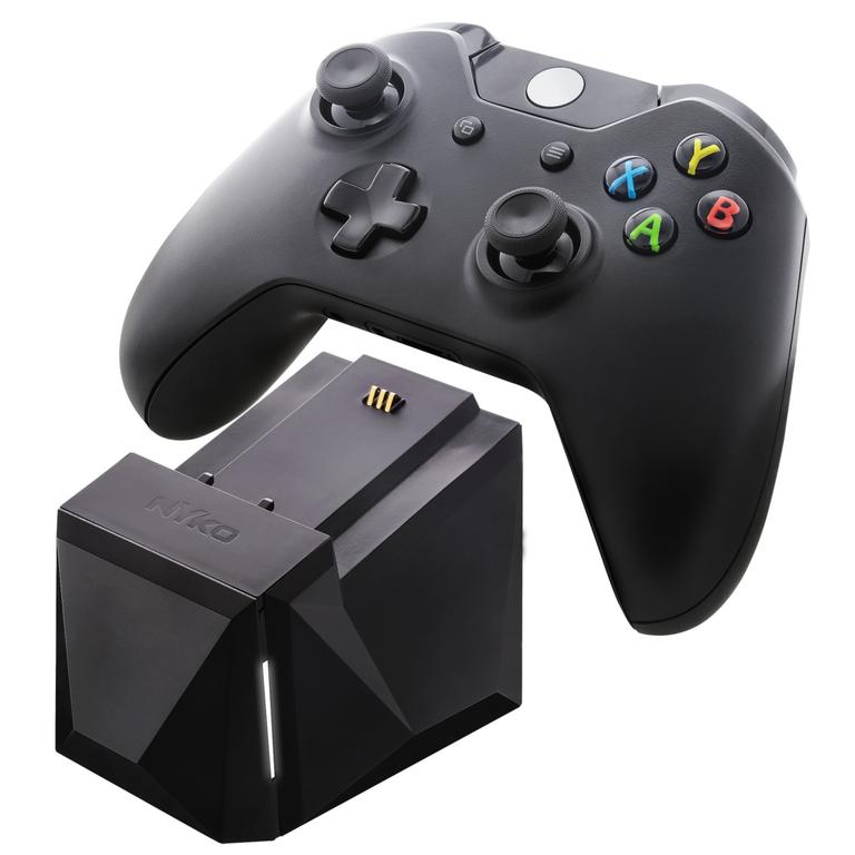Charge Block Solo for Xbox One