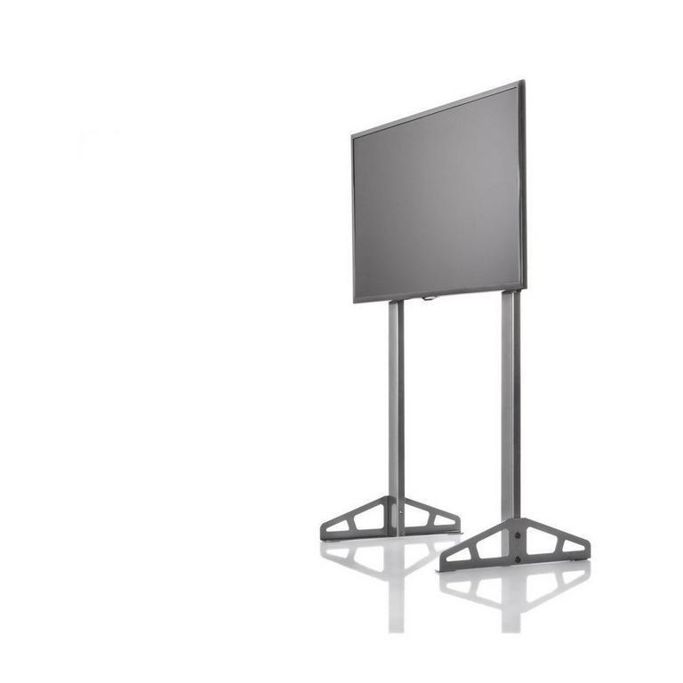 TV Stand PRO Kit