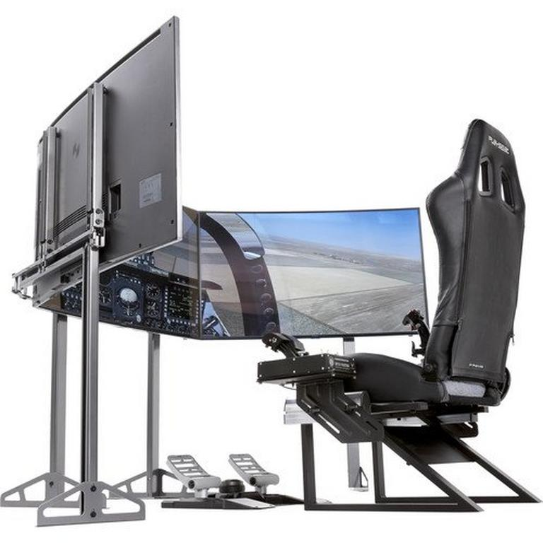 TV Stand PRO 3S Kit