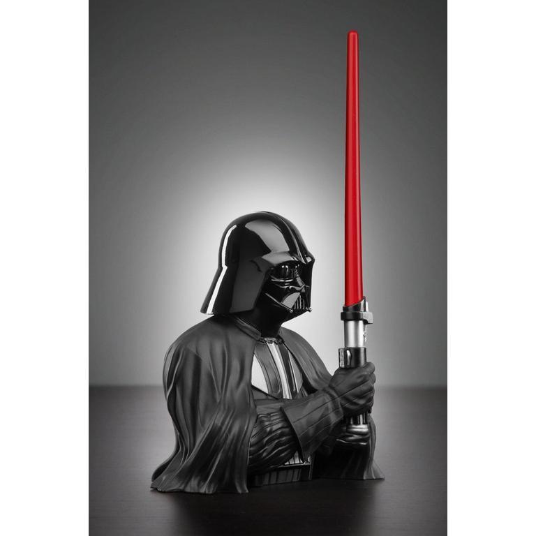 Star Wars Darth Vader Pen Holder - by ThinkGeek