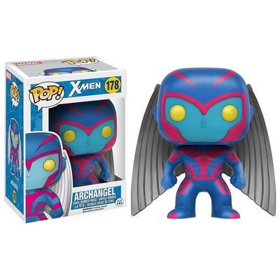 POP! Marvel: X-Men - Archangel