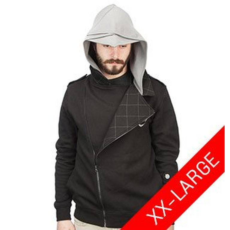 Assassin's Creed Costume Hoodie