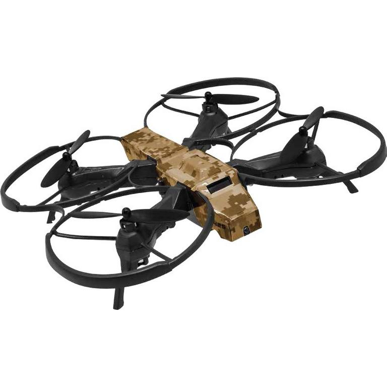 Call of Duty Battle Drone
