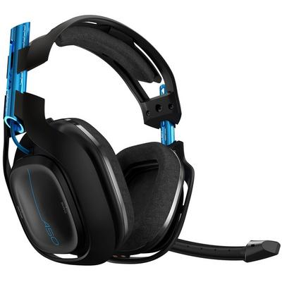 PlayStation 4 A50 Wireless Headset