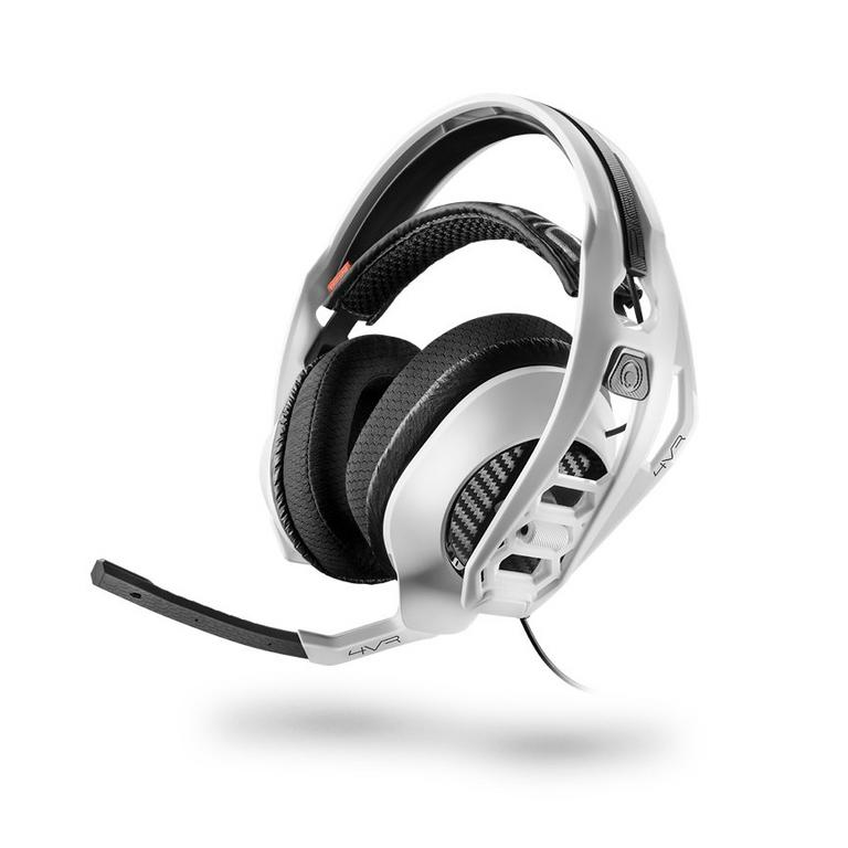 Plantronics RIG 4VR Gaming Headset for PSVR