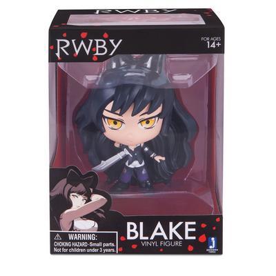 RWBY - Blake Vinyl Figure
