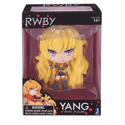 RWBY - Yang Vinyl Figure