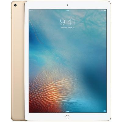 iPad Pro 12.9 in 128GB 4G