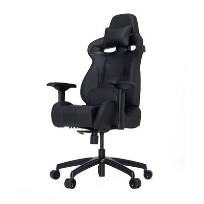 SL4000 Gaming Office Chair Black/Carbon Edition