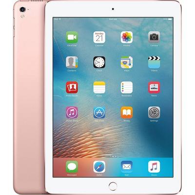 iPad Pro 9.7 in 256GB Wi-Fi