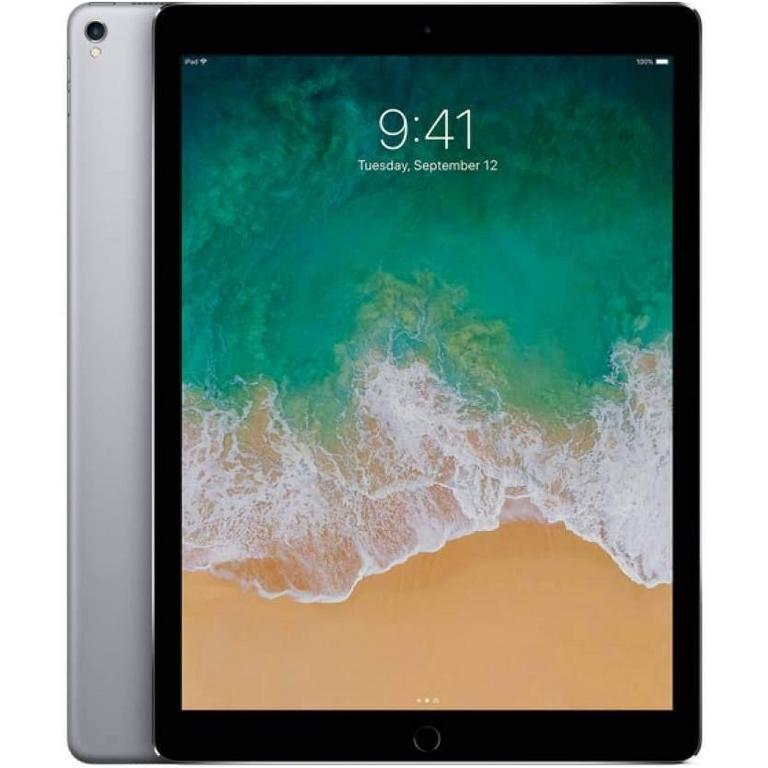 iPad Pro 9.7 in 32GB 4G