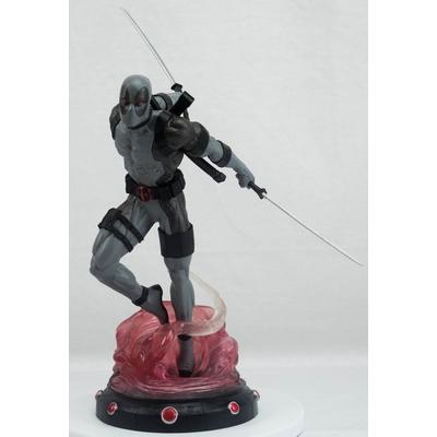 Marvel Gallery X-Force Deadpool PVC Diorama - Only at GameStop