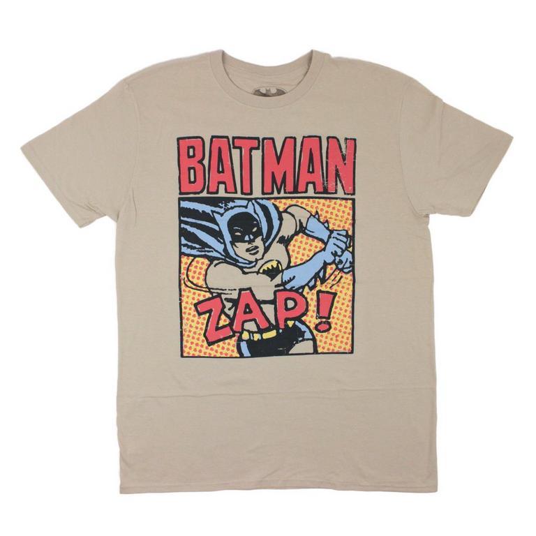 Zap Sand T-Shirt
