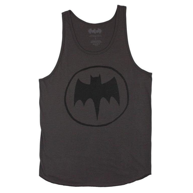 Batman Handywork Tank Top