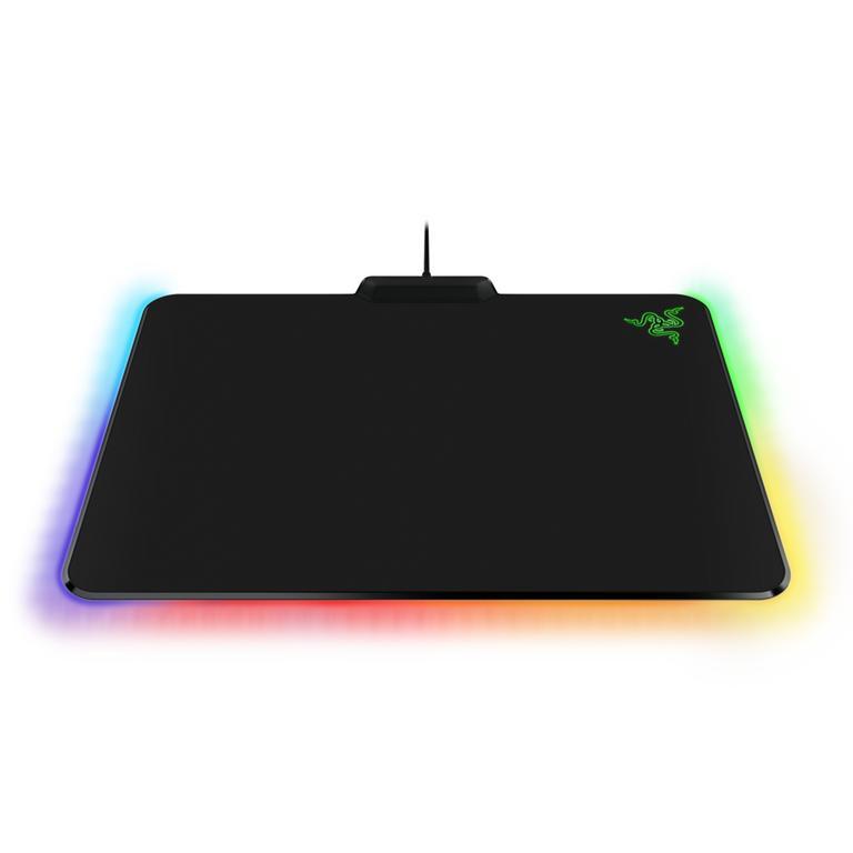 Razer Firefly Chroma Cloth Gaming Mouse Pad