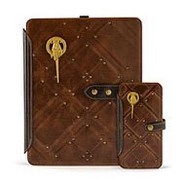 Eddard Stark Mobile Case iPhone 6 Case