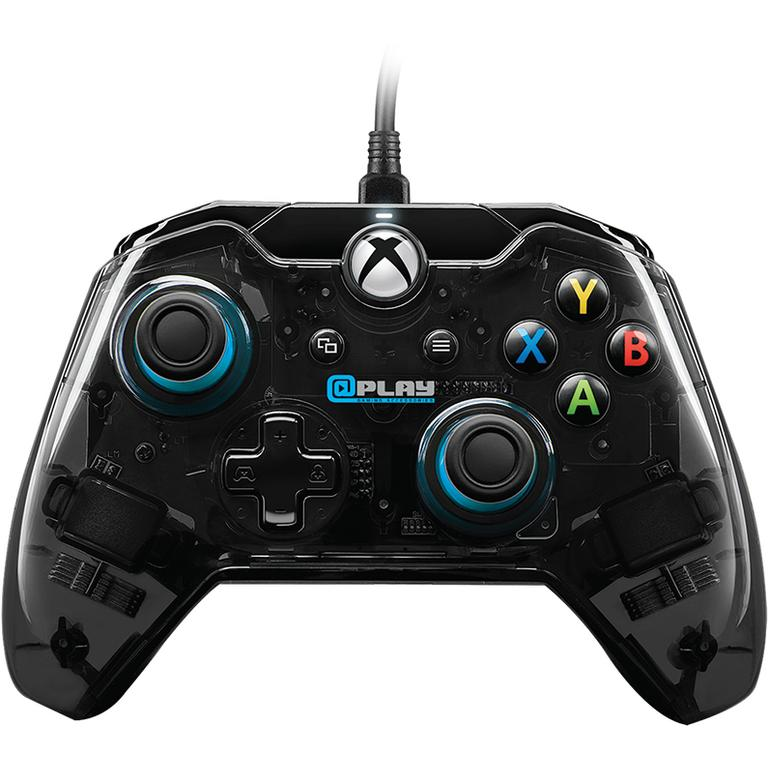 Xbox One Licensed Wired Controller | Xbox One | GameStop