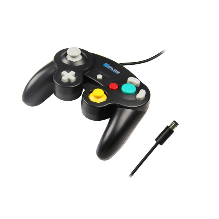 GameCube Wired Controller for Nintendo Wii