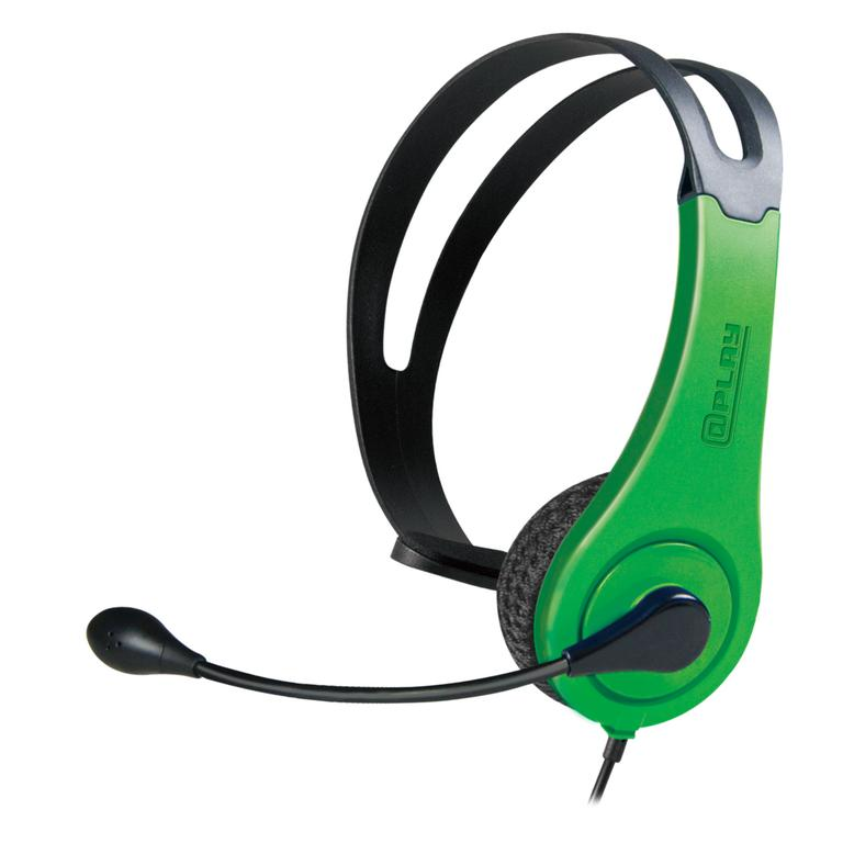 Communicator Headset for Xbox One