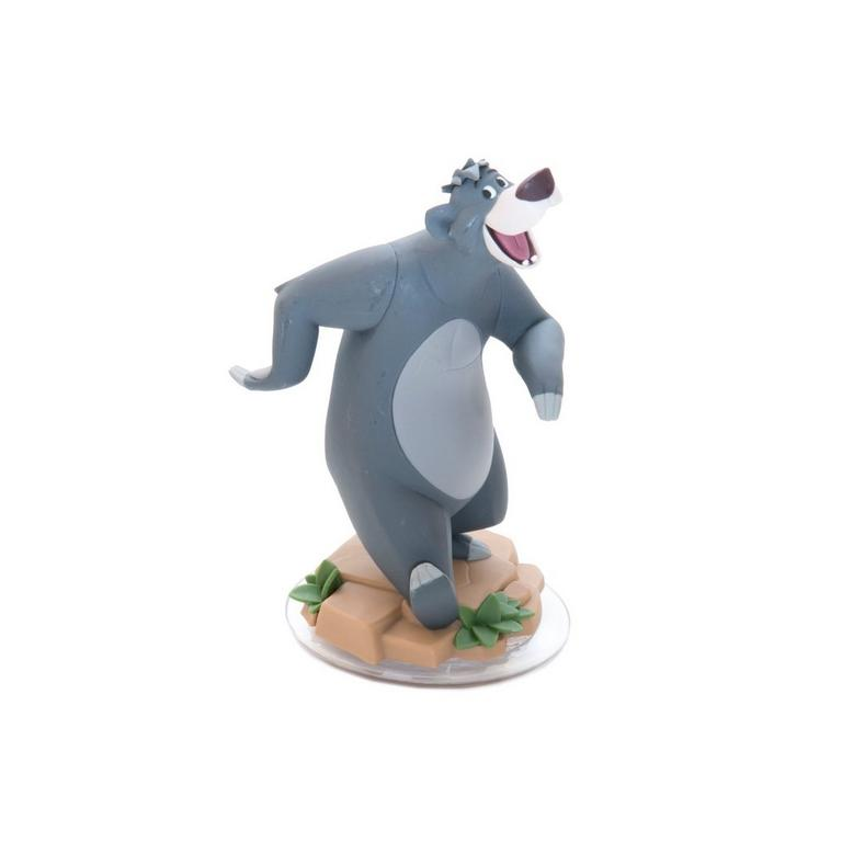 Disney INFINITY 3.0 Edition: Baloo Figure