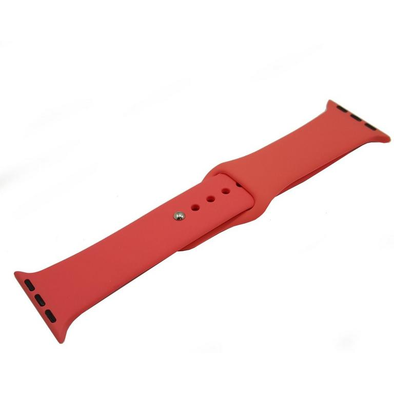 Apple Watch Sport Style 38mm Small Band