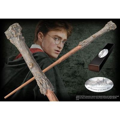 Harry Potter: Harry Potter Wand