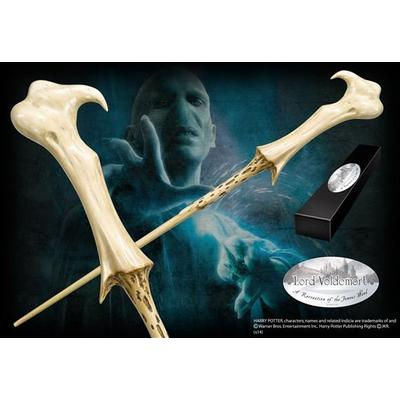Harry Potter: Lord Voldemort Wand