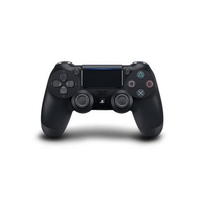 Playstation 4 Controllers | GameStop