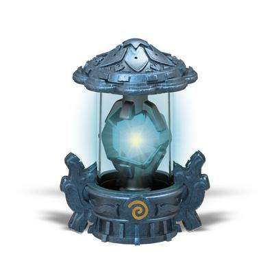 Skylanders Imaginators Creation Crystals - Air