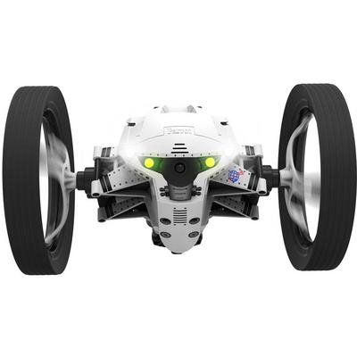 Parrot JUMPING NIGHT Buzz MiniDrone