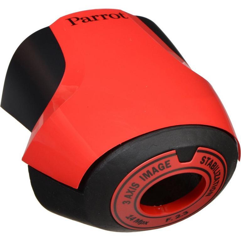 Bebop 2 Drone Red EPP Nose