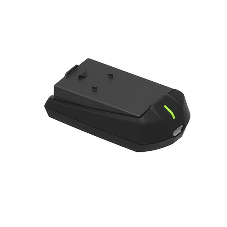 Parrot MiniDrone Battery Pack and Charger