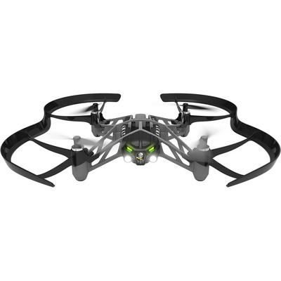 Parrot Airbone Night Swat MiniDrone