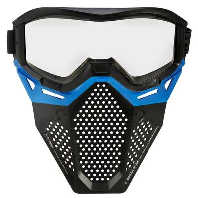 Nerf Rival Face Mask (Assortment)
