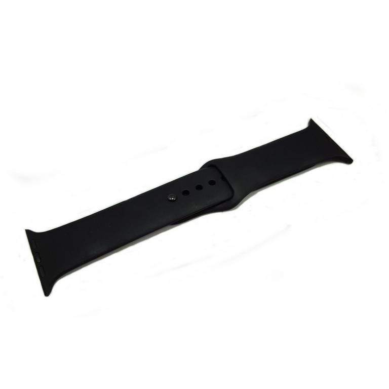 Apple Watch Sport Style 42mm Small Band