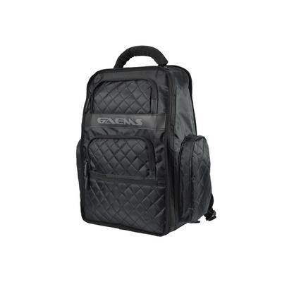 GAEMS Backpack Pro