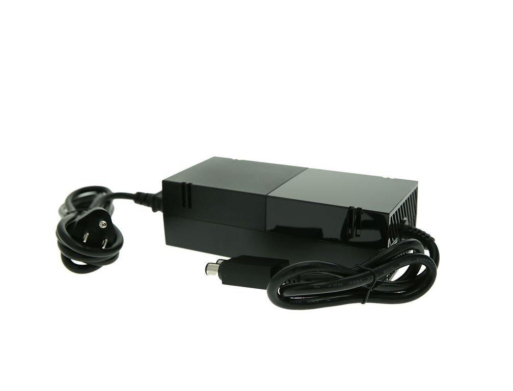 Xbox One Power Adapter | Xbox One | GameStop