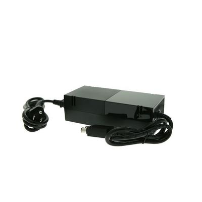 Xbox One Power Adapter