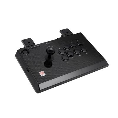 Qanba Carbon FightStick for PS3