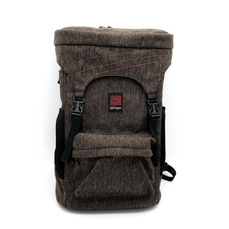 Guardian Backpack