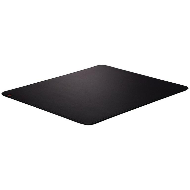 Zowie G-sr Gaming Mouse Pad